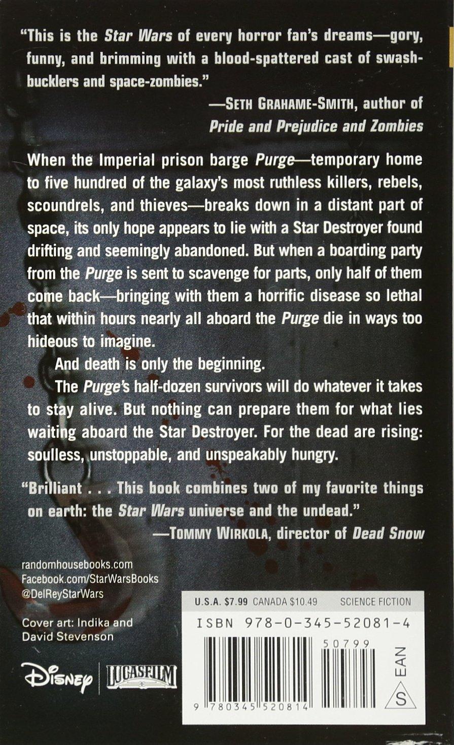 Troopers death star pdf wars