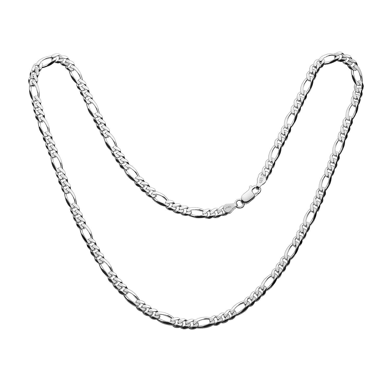 66637d73de29 STERLL - Collar para hombre