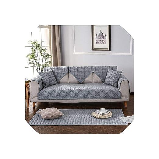 Fun-World-Sofa Slipcovers Fundas de sofá Cama Yoga Mat ...