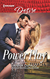 Power Play (The Serenghetti Brothers)