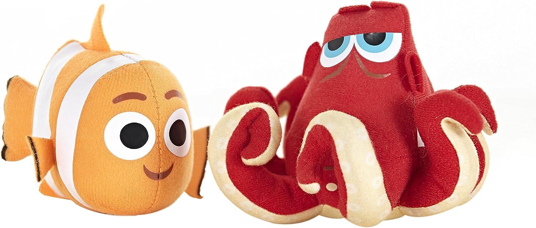Color Naranja y Rojo Juguetes DE Piscina para ni/ños de m/ás de 3 Meses Zoggs