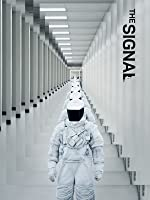 The Signal (2014) [dt./OV]