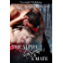 The Alpha Takes a Mate (Disaster of the Otherworld Book 1)