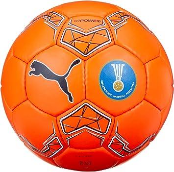 PUMA Evopower 1.3 HB (Ihf) Balón, Unisex Adulto