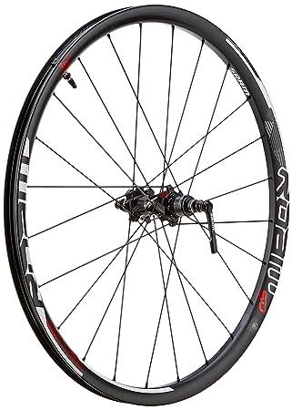 Sram MTB Roam 60 - Rueda para bicicleta de montaña, 559x21c, 11 velocidades,