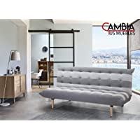 CAMBIA TUS MUEBLES - Sofá Cama Véneto Clic