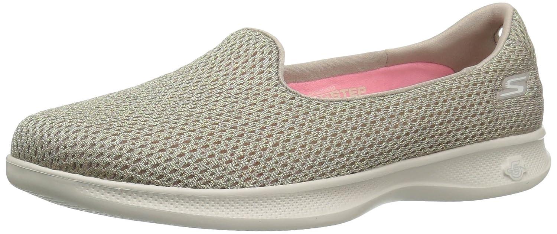 Skechers Women's Go Step Lite Origin Running Shoes