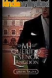 Mi querido Señor Langdon (Spanish Edition)