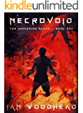Necrovoid: The Immersion Seeds - Book one