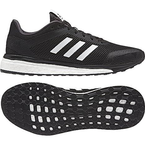 Chollo zapatillas de running Adidas Response 3 por sólo 59