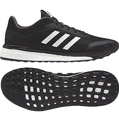 adidas Response + M Chaussures de Tennis Homme 8fb47ae7d