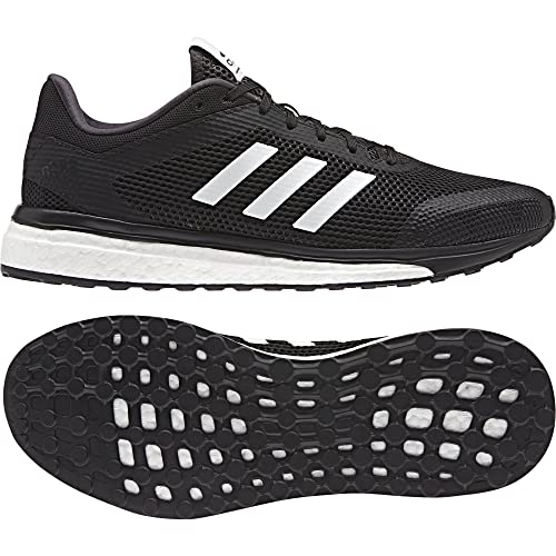utterly stylish hot new products utterly stylish adidas Response + M, Chaussures de Course Homme