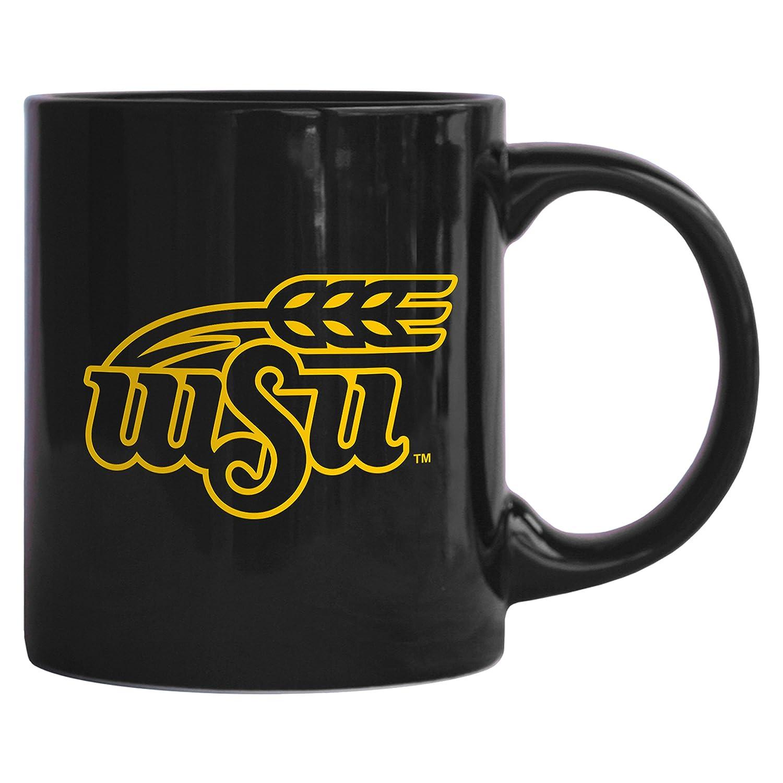 Boelter Brands NCAA Unisex NCAA 11-Ounce Sculpted Rally Mug