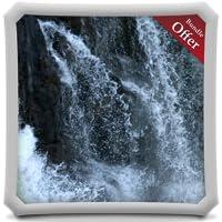 Motion Waterfall HD