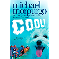 Cool! (English Edition)