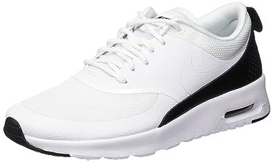 Max Femme De Wmns TheaChaussures Air Nike Fitness 34RL5jAq