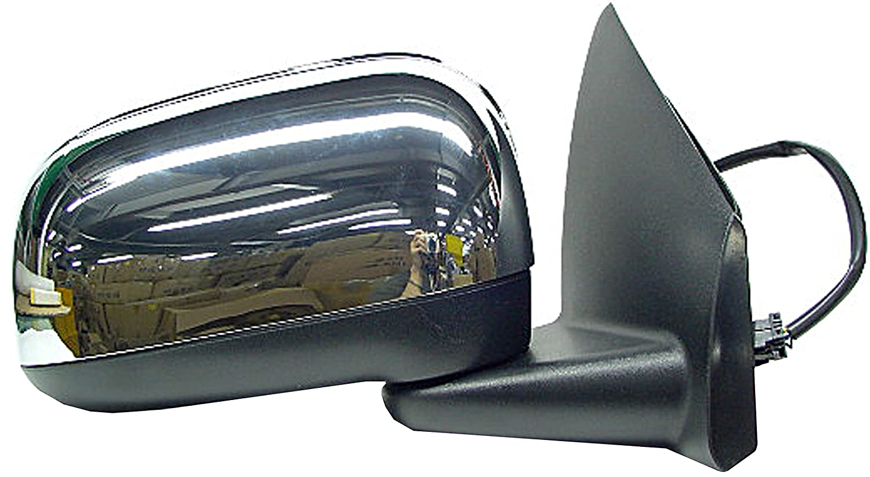 Dorman 955-875 Passenger Side Power View Mirror