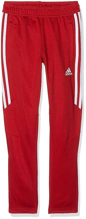 a5536c47d501b adidas Tiro 17 Pantalon d entraînement Garçon  Amazon.fr  Vêtements et  accessoires