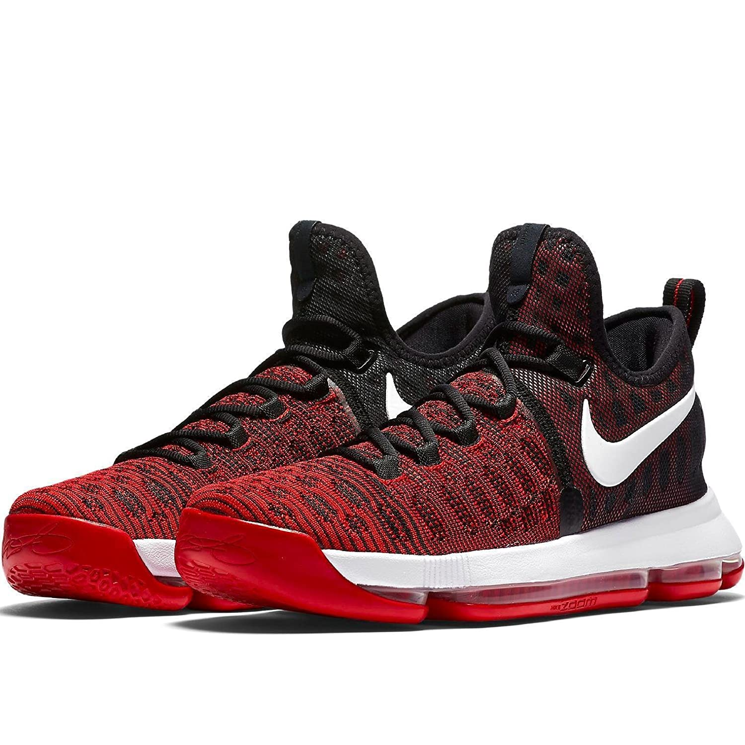 new concept 9930c 95031 Nike Zoom KD 9