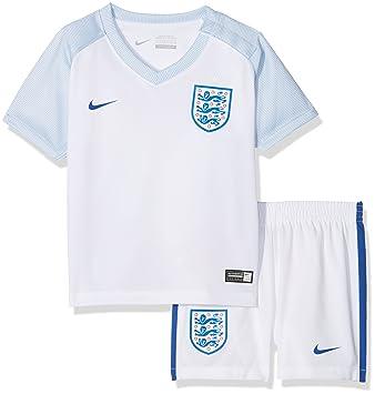 Nike Ent Inf HM Kit - Traje Completo Oficial: Amazon.es: Zapatos y complementos