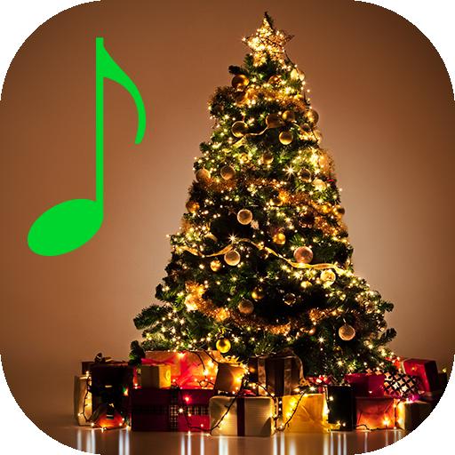 - Christmas Ringtones