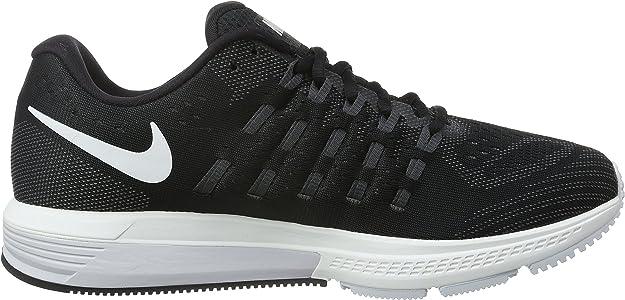 Nike AIR Zoom Vomero 11 Mens