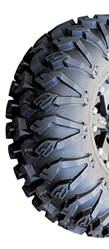 EFX Tires MotoClaw ATV/UTV Radial Tire