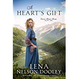 A Heart's Gift (Love's Road Home Book 1)