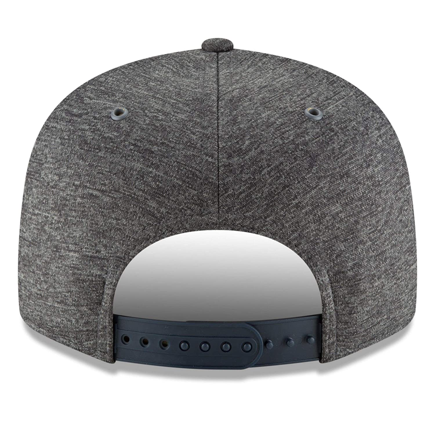 reputable site f1518 aa6a6 Amazon.com   New Era Dallas Cowboys 2018 Sideline Onfield NFL Graphite  Charcoal Navy 9Fifty Snapback Adjustable Hat, OSFM   Sports   Outdoors