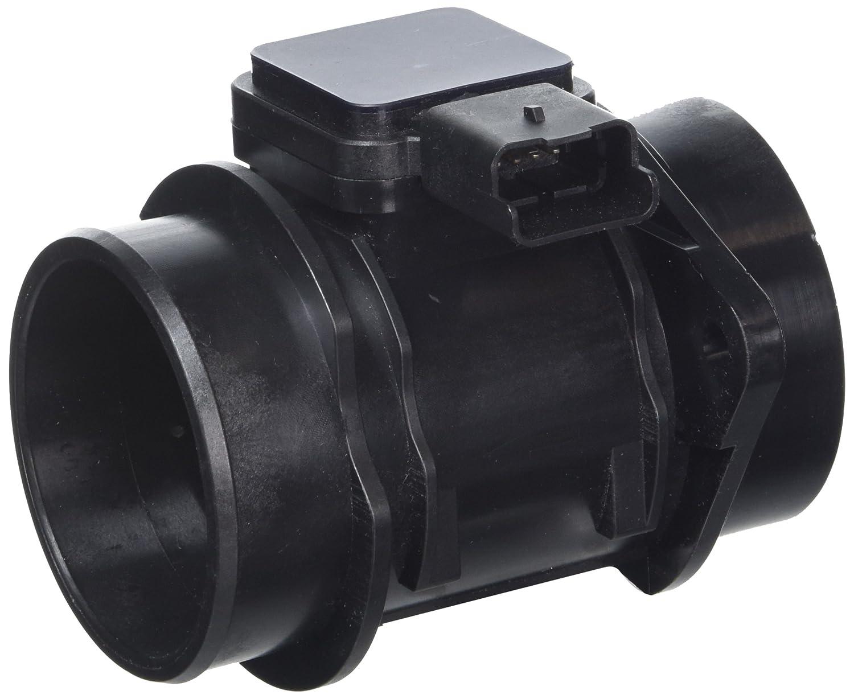 Kw 491 301 Iniettori Carburante Facet