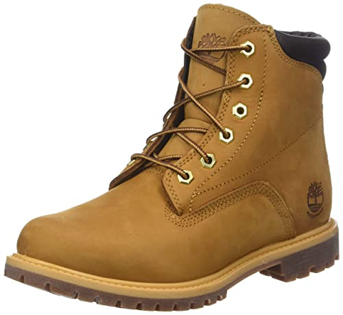 Timberland Waterville 6 inch Basic Waterproof 79fcbb45c05