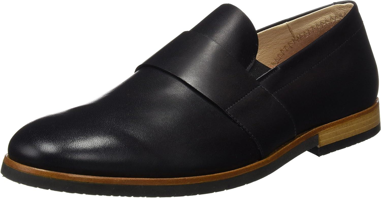 Neosens S085, Zapatos de Cordones Derby para Hombre