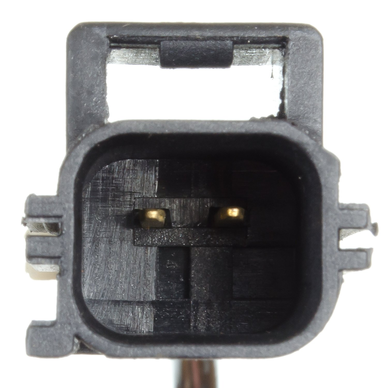 Holstein Parts  2ABS0871 ABS Speed Sensor