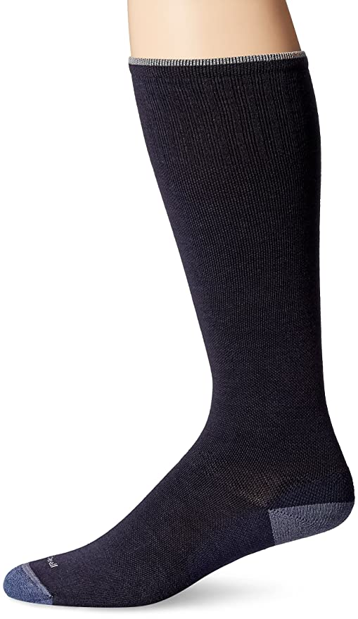 Sockwell Men's Elevation Firm (20-30 mmHg)