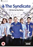 The Syndicate (BBC) [DVD]