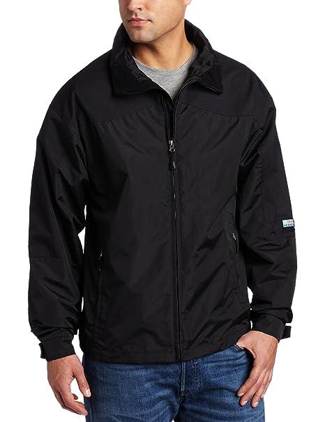 Amazon.com: Colorado Clothing para hombre Alpine Tech ...
