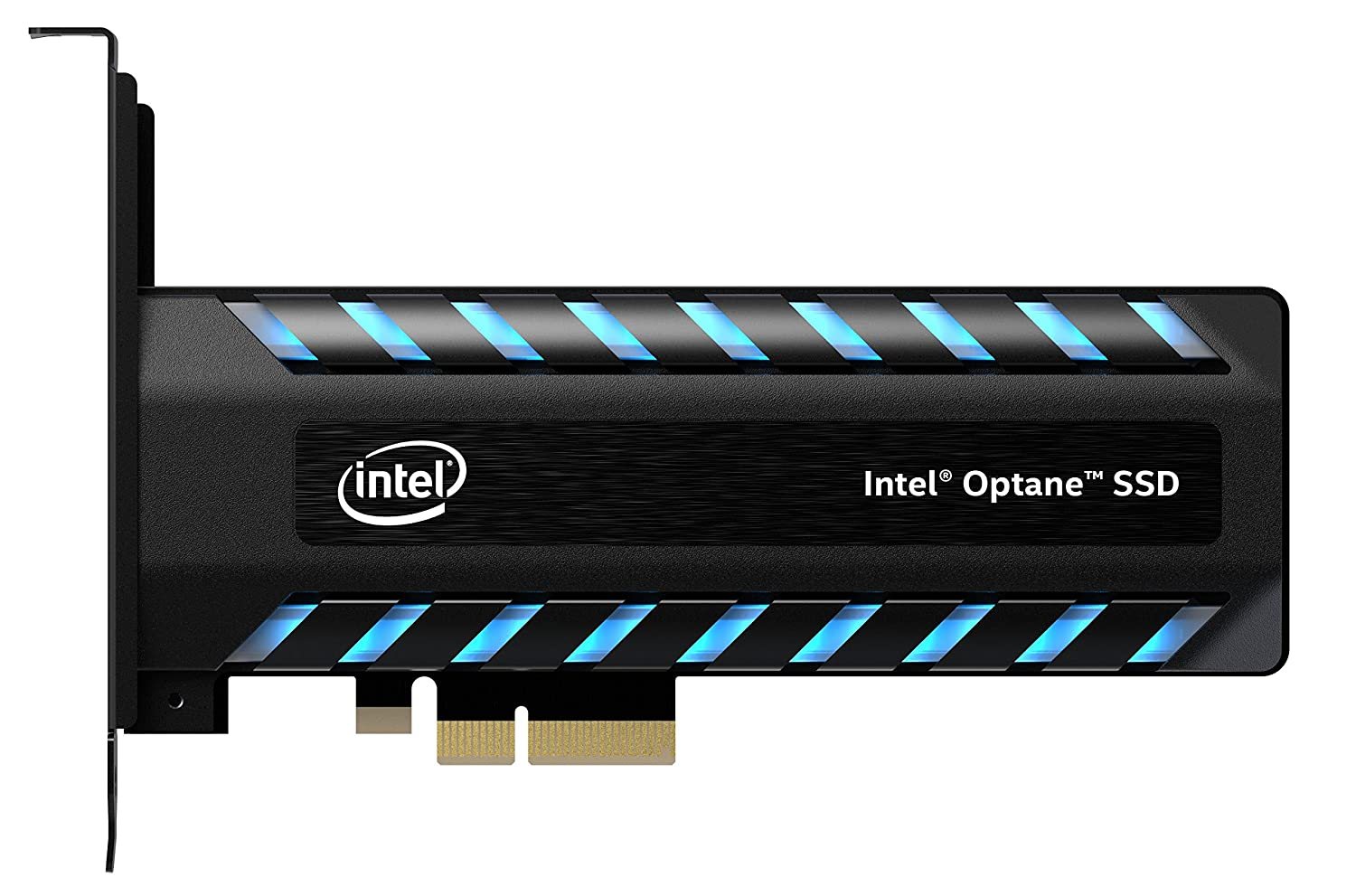 Optane 905P PCIe Express Add-In-Card
