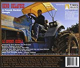 Geno Delafose: Le Cowboy Creole