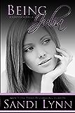 Being Julia (A Forever Trilogy Novella, #4)