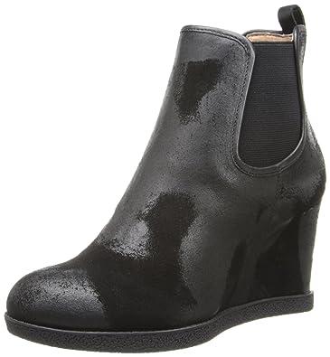 Dillon' Women's Boot Grey - 7 M