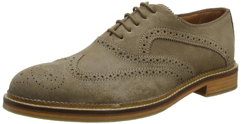 Chaussures Lumberjack Fashion garçon 1gXwOOY