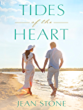 Tides of the Heart: A Martha's Vineyard Novel