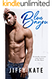 Blue Bayou (French Quarter Collection Book 1)