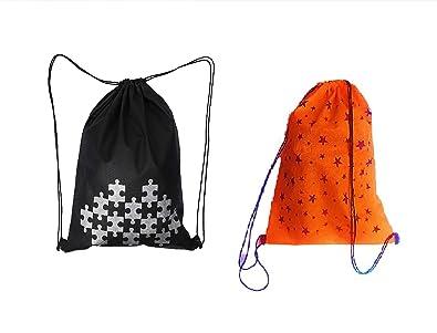 Demoda Gift Bags For Kids Birthday Party Return