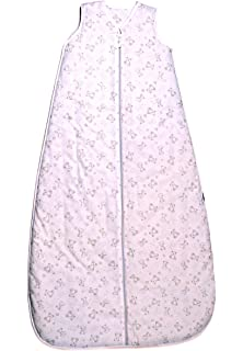 Slumbersac Saco de dormir de Invierno 2.5 Tog - Osito de peluche, 130cm/3