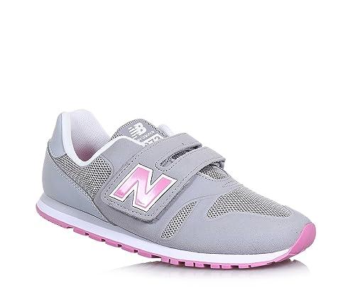 Popular Comprar Barato Últimas Colecciones New Balance Sneakers basse Bambina New Balance KD373 Barato Venta Nuevo NCgDd