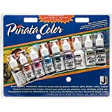 Jacquard Products Pinata Color Exciter Ink Pack, Multicolors