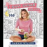 不良保険をかける詩人I Quit Sugar: Your Complete 8-Week Detox Program and Cookbook