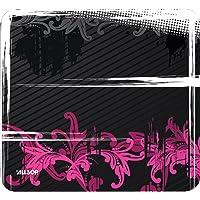 Allsop Urban Pink Floral - Mouse Pad (30595)