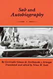 Sab and Autobiography (Classicos/Clasicos)